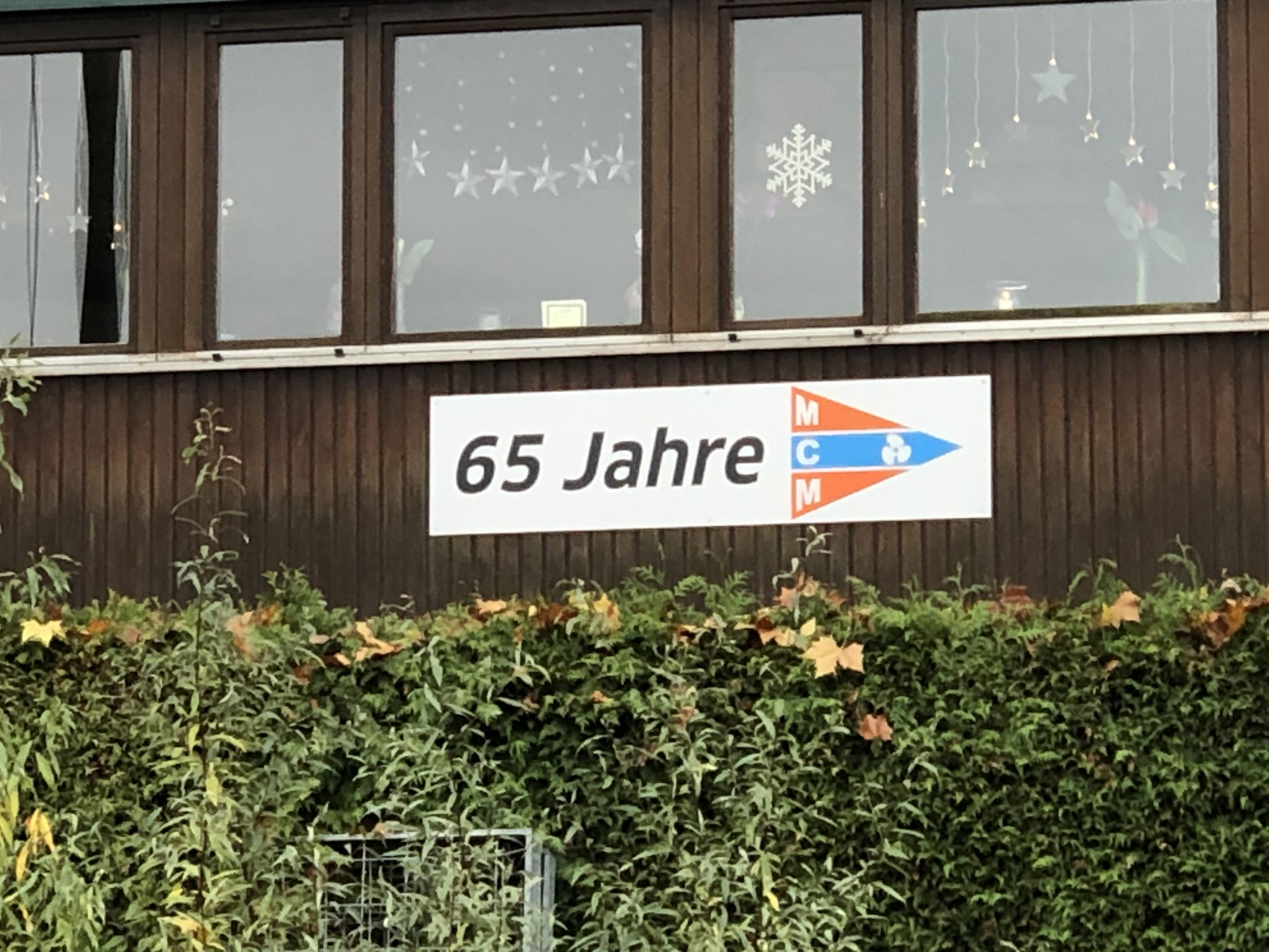 mcm wiesbaden - motorbootclub mitterhein ev wiesbaden
